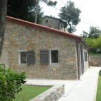 Casa M A
