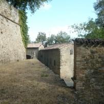 Borgo di Bianello