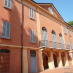 Villa Tarabini