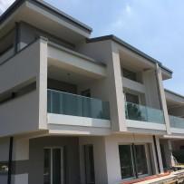 Villa M G