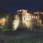 Rocca di Castellarano