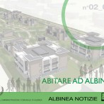 Social Housing – Peep Albinea