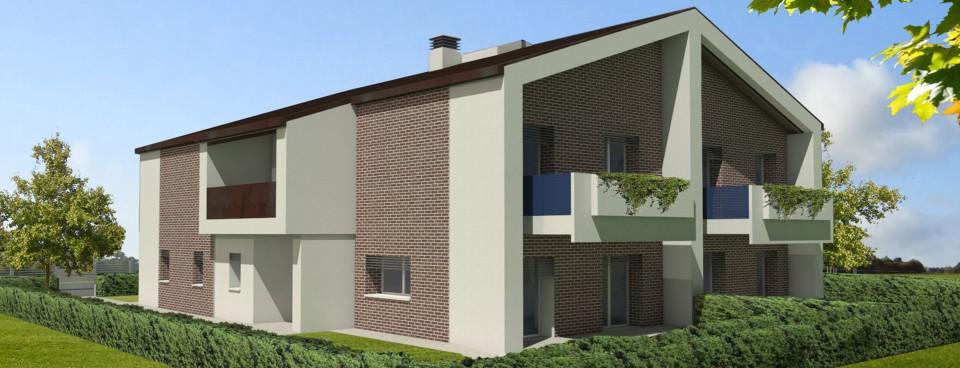 Villa 1075